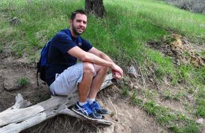 tyson_hiking