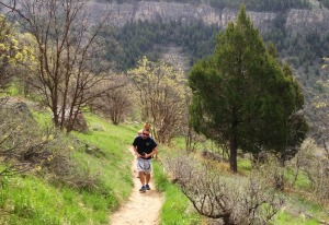 tyson_hiking_2