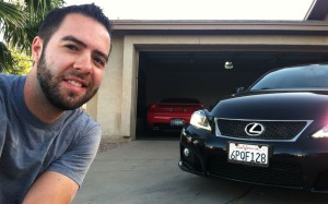 tyson_with_lexus