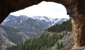 wind_caves_2