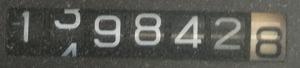 139842