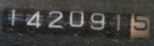 142091