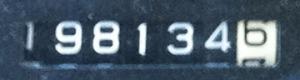 198134