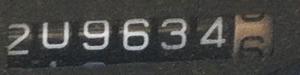 209634