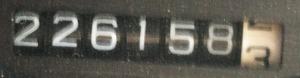 226158