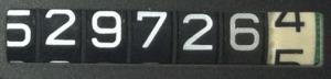 529726