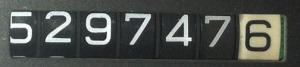 529747