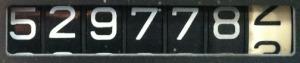 529778