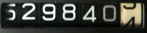 529840