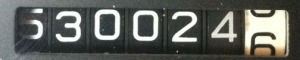 530024