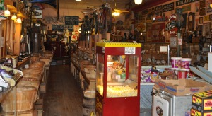 candy_emporium_inside