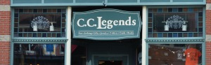 cc_legends