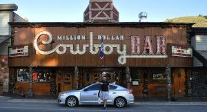 cowboy_bar