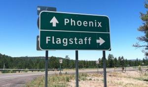 flag_sign