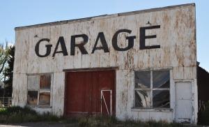 freedom_garage