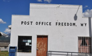 freedom_post_office