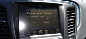 heat_warning