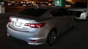 ilx_at_airport