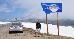 montana_state_line