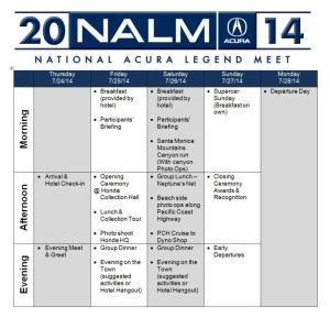 NALM_schedule