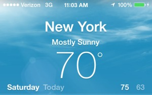 nyc_weather