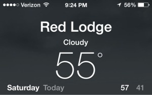 red_lodge
