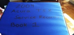 tsx_records