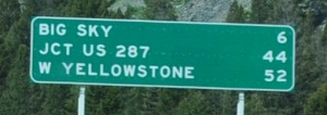 west_yellowstone_distance