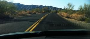 white_tank_road