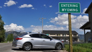 wyoming_entrance