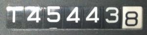 145443