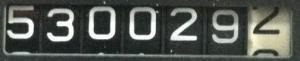 530029