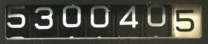530040