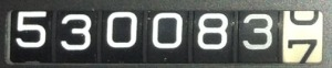 530083