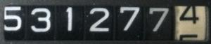 531277