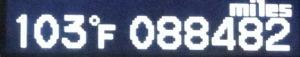 88482