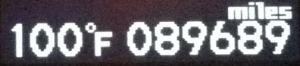89689