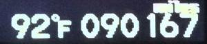 90167