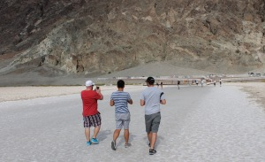 badwater_group