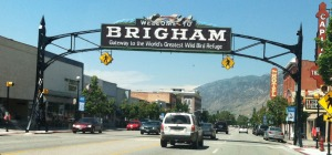 brigham_welcome