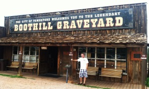chris_at_boothill
