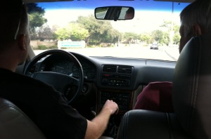 chris_driving_gs