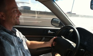 chris_driving_legend