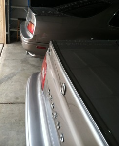 coupe_sedan