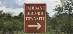 fairbank_sign