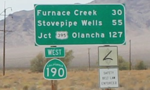 furnace_creek_sign