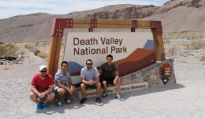 group_at_death_valley_entrance