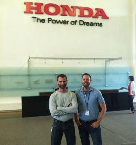 honda_lobby_with_vince