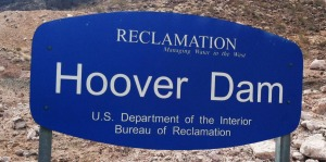 hoover_dam_sign