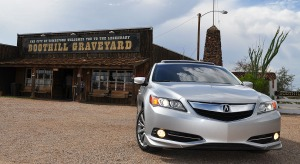 ilx_at_boothill